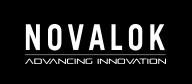 Novalok Hospitality Logo